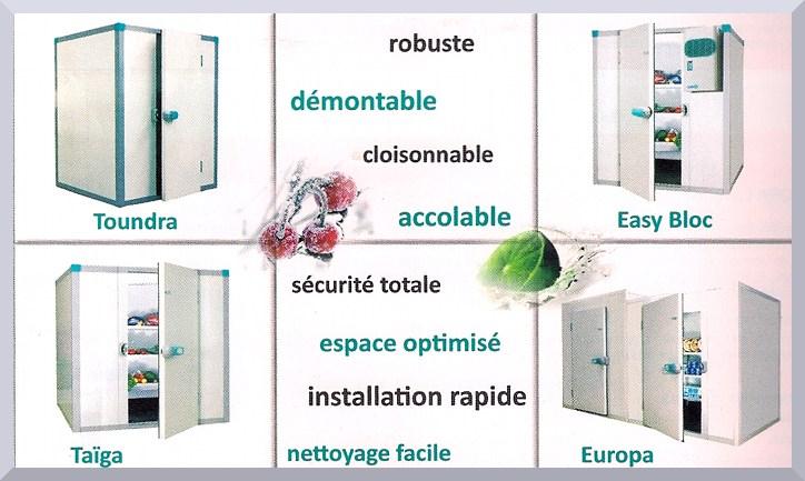 Fumel47, Electricité - Chauffage - Alarme - Froid - Electroménager ...